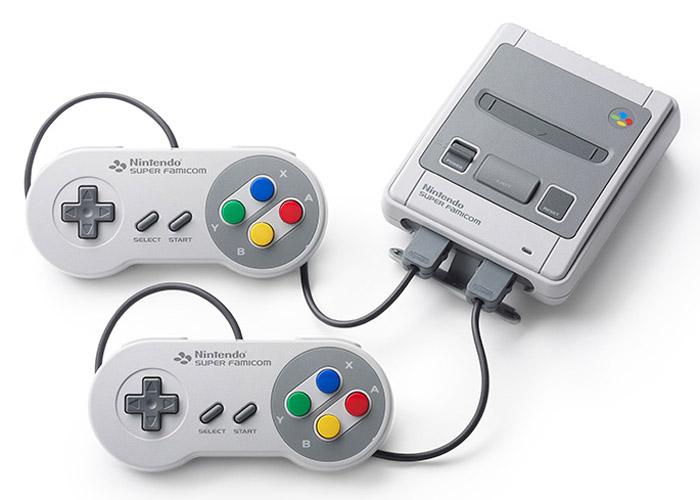Super_Famicom_classic_01