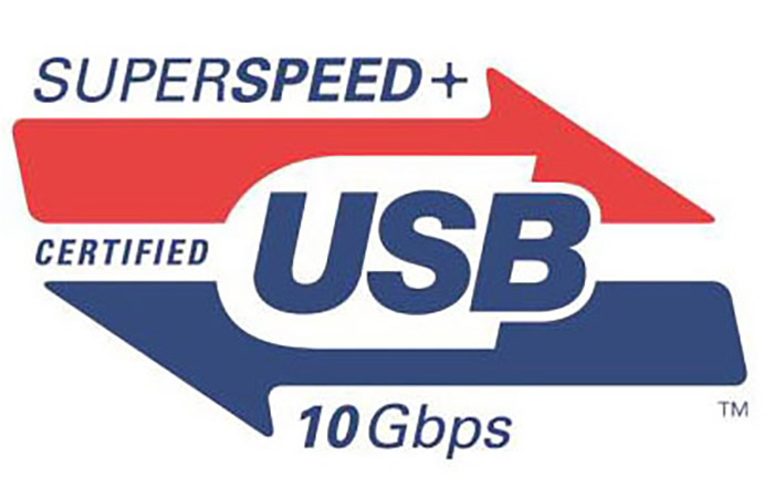 USB_3_1_LOGO