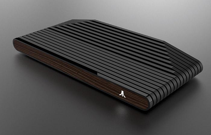 ataribox_design_wood_700