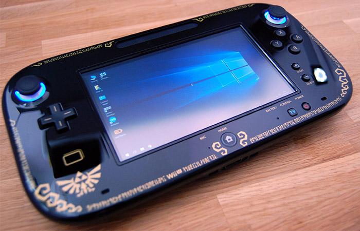 Wii_U_PC_700