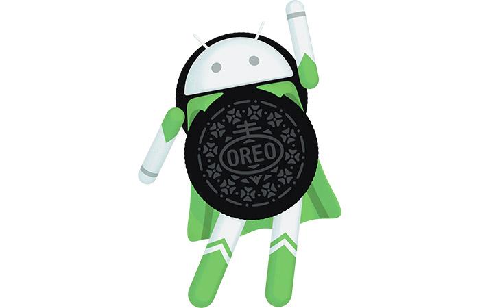 android_oreo_700