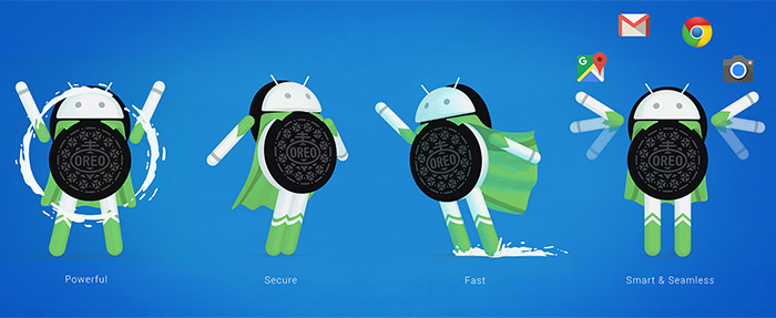 android_oreo_st_1