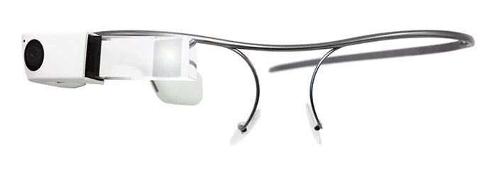 new-glass_enterprise_700