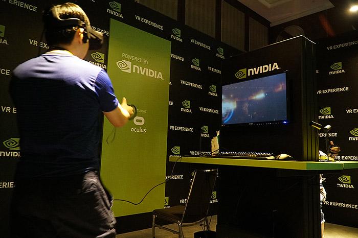 t_VR_esports_2