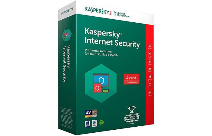 kaspersky_700