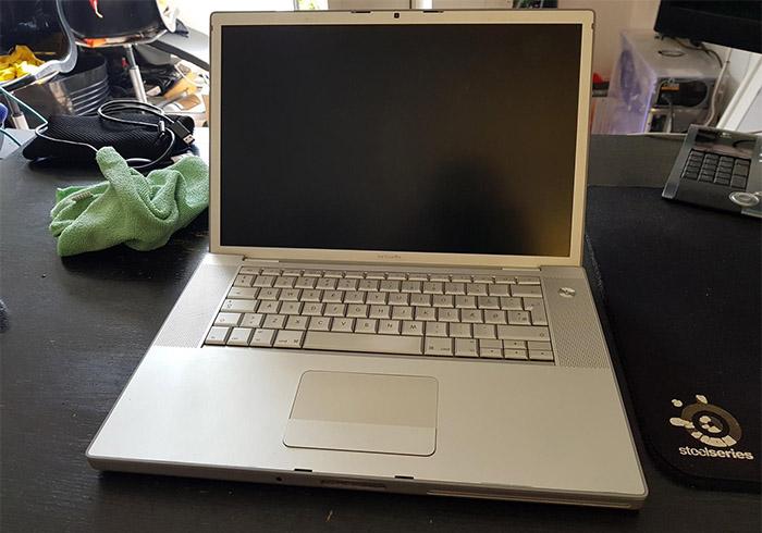 macbook_mod_dex_1
