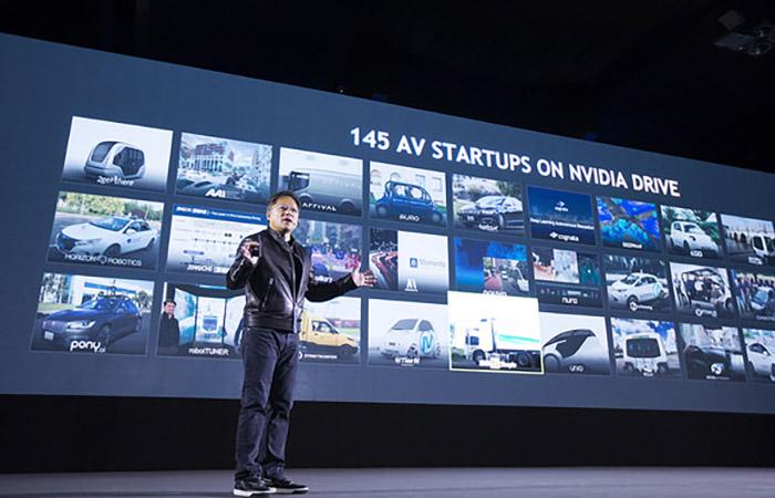 nvidia_gtc_china2017_drive_px