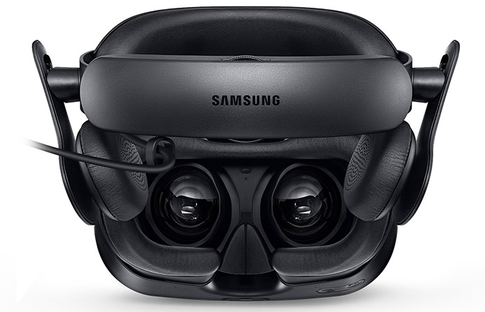 samsung-windows-mixed-reality-headset-01
