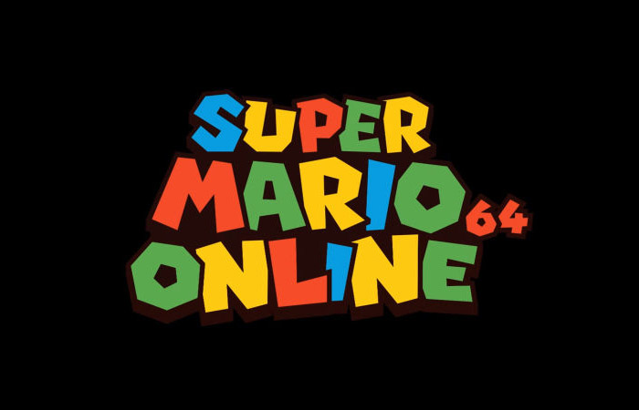 supermario64_online_700