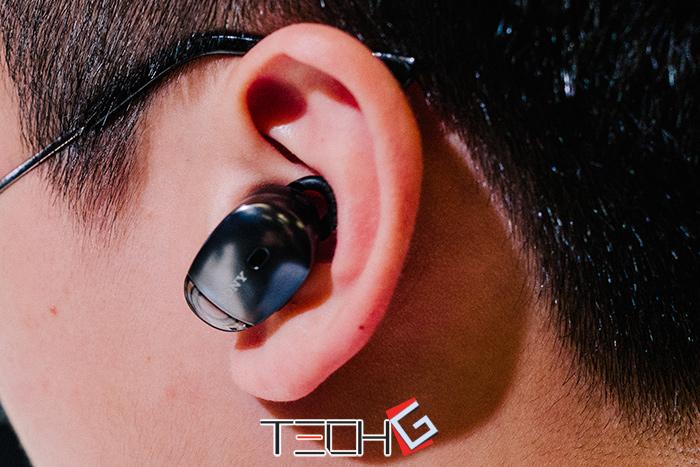 techg_1000x_05