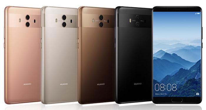 Huawei_Mate-10_700