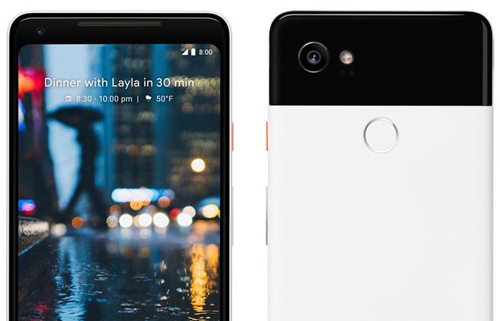google_pixel2_render_leak_1002_700f