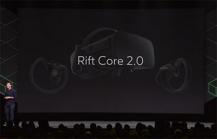 t_rift_core_01