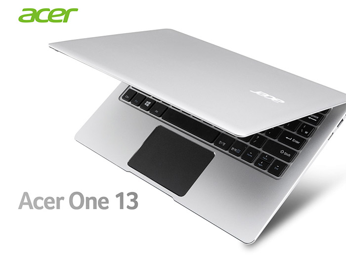 Acer One 13_1
