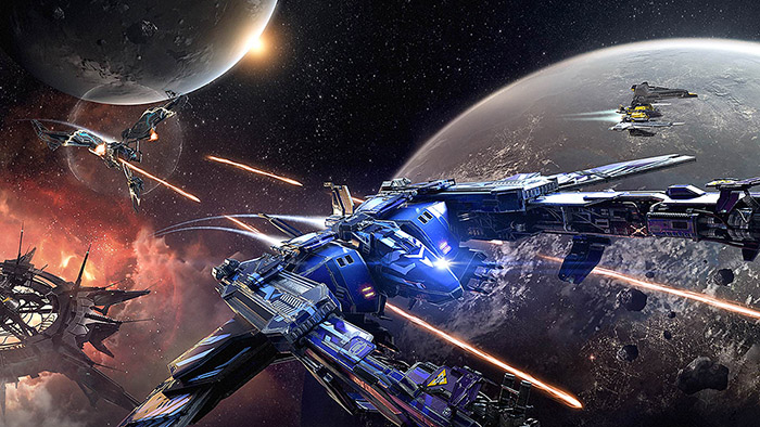 EVE_Valkyrie_Warzone_1