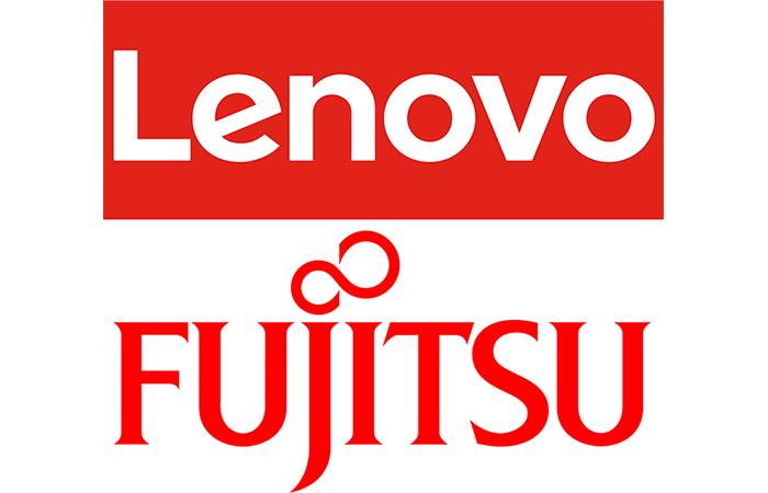 lenovo_fujitsu_700
