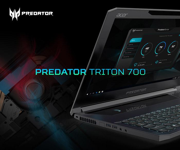 predator_triton_1