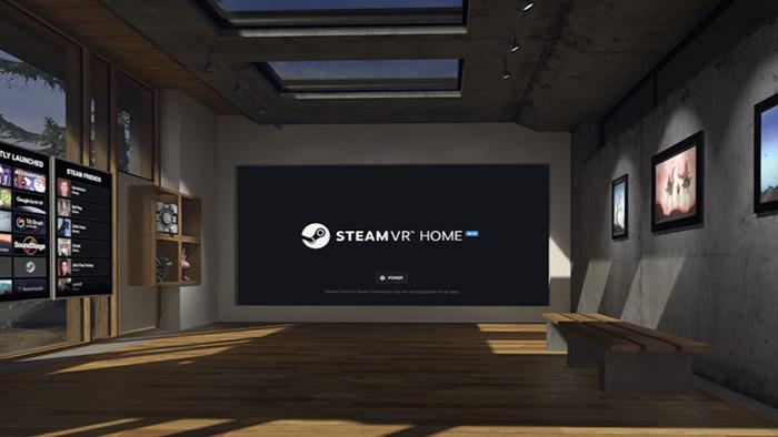 steamvr_1