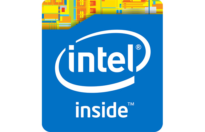 Intel_Inside_logo_700