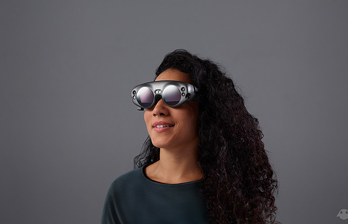 Magic_Leap_One_02