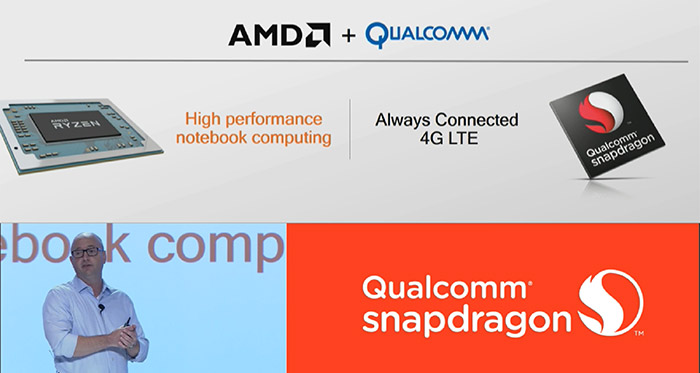 amd_qualcomm_colla_01