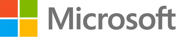 인텔의 CPU 패치 후 리부팅 버그 막은 마이크로소프트