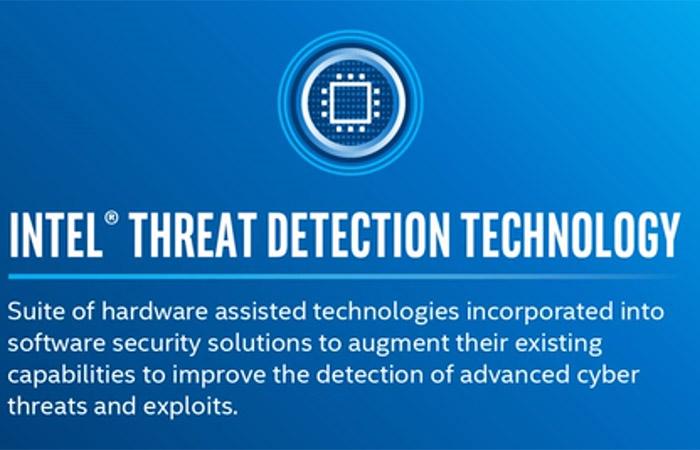 칩 레벨 보안 강화하는 인텔