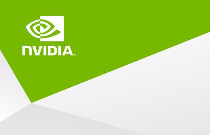 게임스컴 2018에서 차세대 그래픽 카드 발표할 듯한 엔비디아