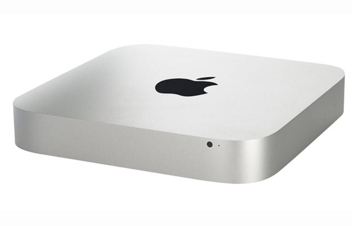 저가 맥북 및 프로용 맥 미니 준비 중인 애플