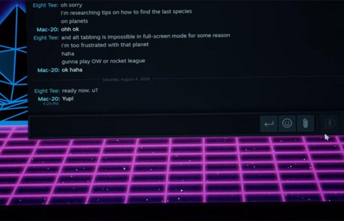 차기 게이밍 그래픽 카드 RTX 2080 힌트 던진 엔비디아