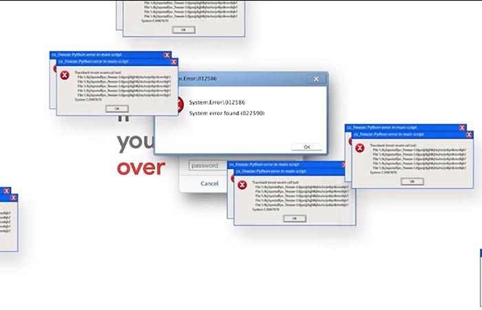 맥북과 윈도 겨냥, 새로운 픽셀북 광고 선보인 구글