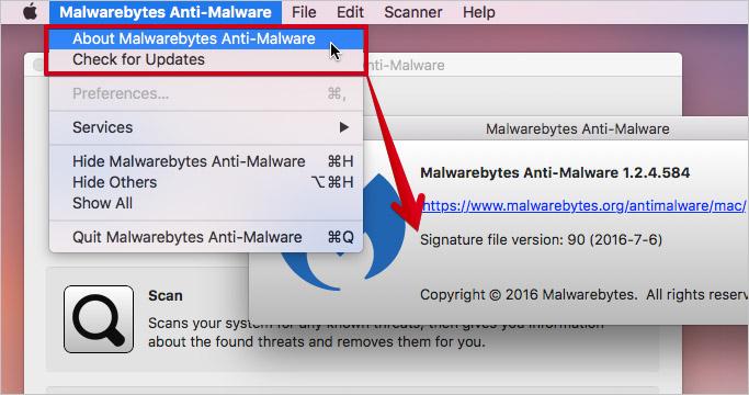 malware_mac_1
